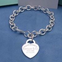 Браслет Tiffany 134