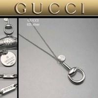 Подвеска Gucci 025