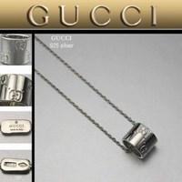 Подвеска Gucci 052