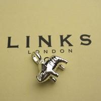 Кулон Links of London LC013