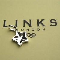 Кулон Links of London LC035