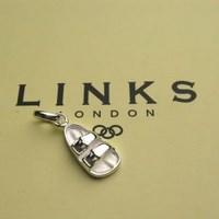 Кулон Links of London LC040