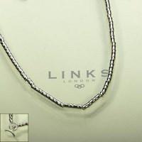 Подвеска Links of London LC153