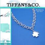 Подвеска Tiffany 594