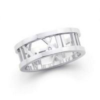 Кольцо Tiffany 013