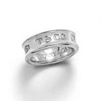 Кольцо Tiffany 016