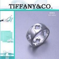 Кольцо Tiffany 153