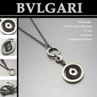 Подвеска Bvlgari sts045