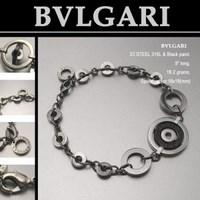 Браслет Bvlgari sts049