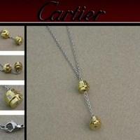 Подвеска Cartier sts 117