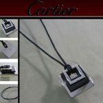 Подвеска Cartier sts 182
