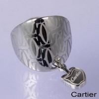 Кольцо Cartier sts 350