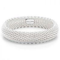 Браслет Tiffany s014