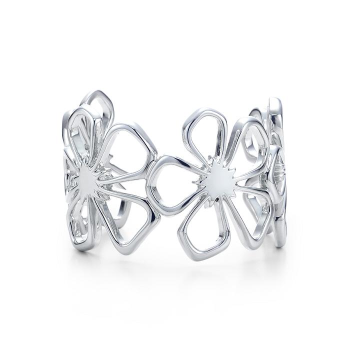 Блог.ру - alishavar - Браслеты Tiffany&Co.
