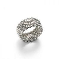 Кольцо Tiffany 047