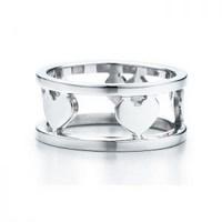 Кольцо Tiffany 151