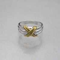 Кольцо Tiffany 152