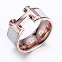 Кольцо Hermes STS2516
