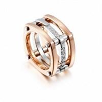Кольцо Cartier sts 176