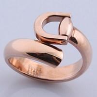 Кольцо Gucci STSR093-R